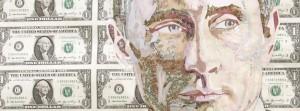 Putin_Dollar