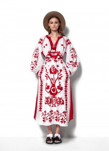 holding-ukrainian-dress
