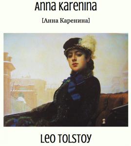 ak-cover-2