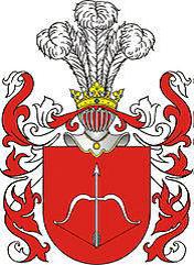 a-luk